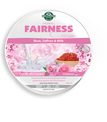 Herbal_Fairness