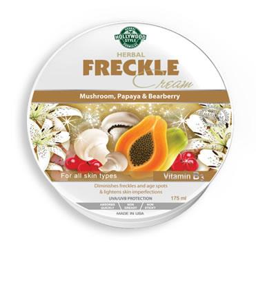 Herbal_Freckle