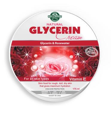 Natural_Glycerin_C