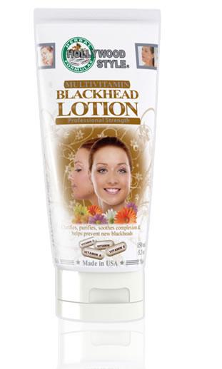 blackhead_lotion