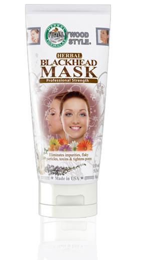 blackhead_mask