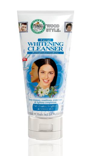 facial_cleanser