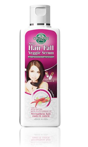 hair_fall_3