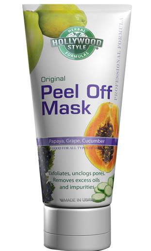 orig_peel_off_mask