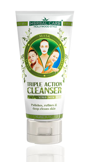 triple_cleanser