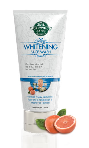 whitening_face