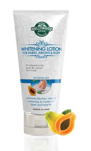 whitening_lotion_image1