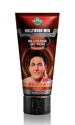 oil_controlh_lg