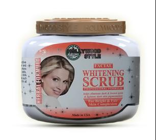 white_scrub