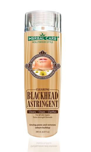 clearing_blackhead1