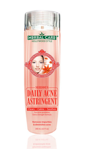 daily_acne_astringent