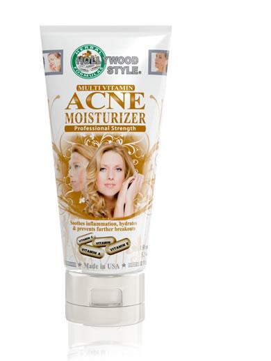 moisturizer_imag