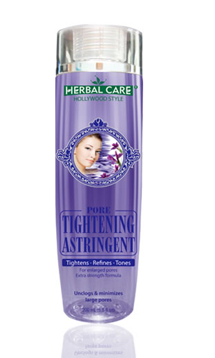 pore_tightening