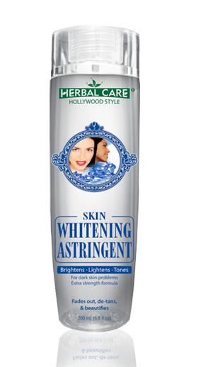 skin_whitening1