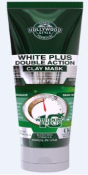 white_clay