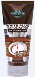 white_explo